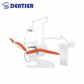 DentSer DS003