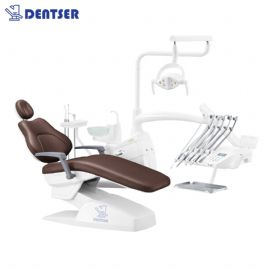 DentSer DS004