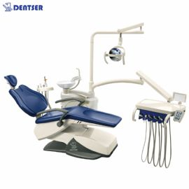 DentSer DS325