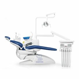 DentSer DS636